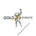 http://www.gold-events.at